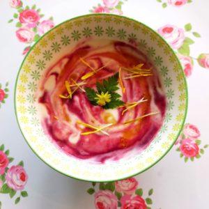 sleedoornyoghurt1200compris